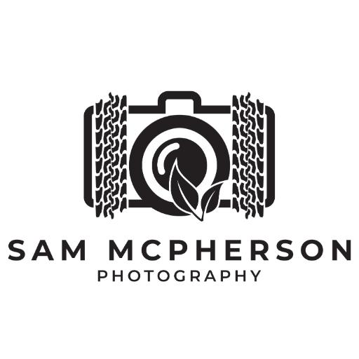 mcphersonphotographics.com